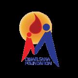 Omair Sana Foundation